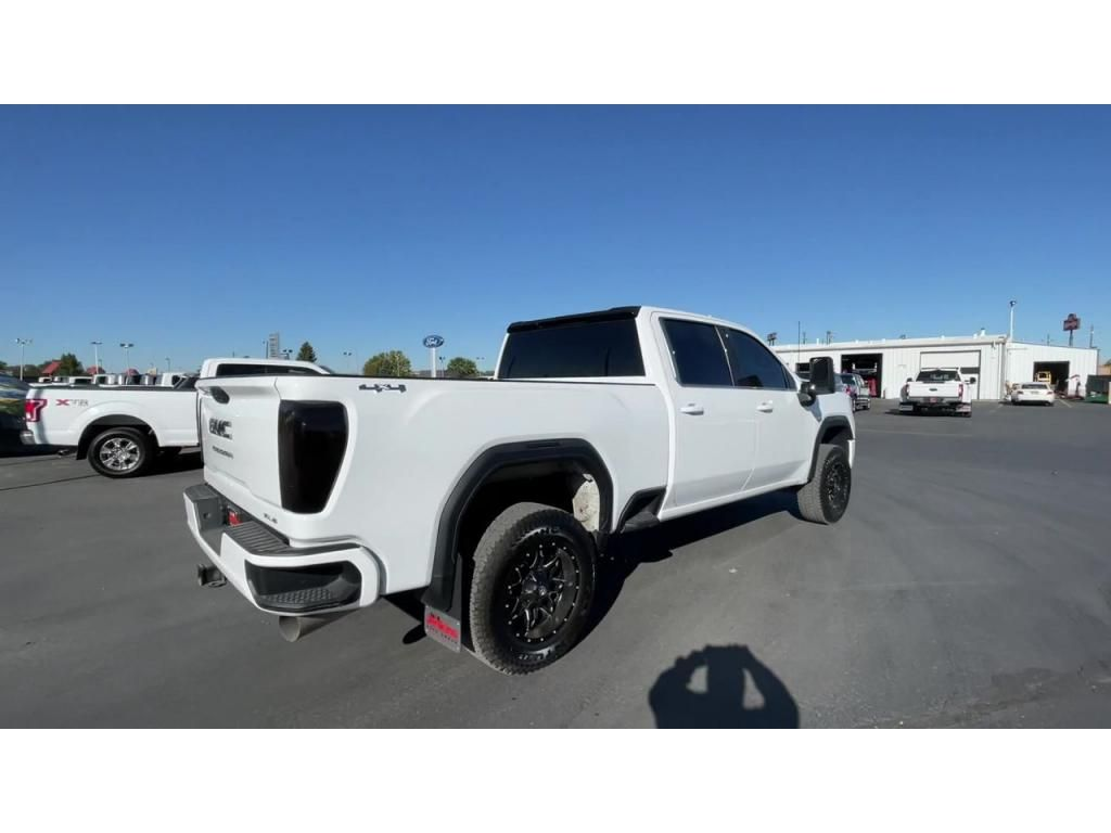 dealerslink_s3_amazonaws_com-vehicles-1206-202083T-6164d8fb6a9bb_jpg