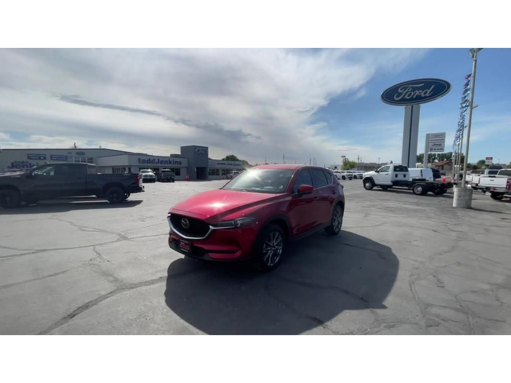 dealerslink_s3_amazonaws_com-vehicles-1206-202714T-60bfc012be59b_jpg
