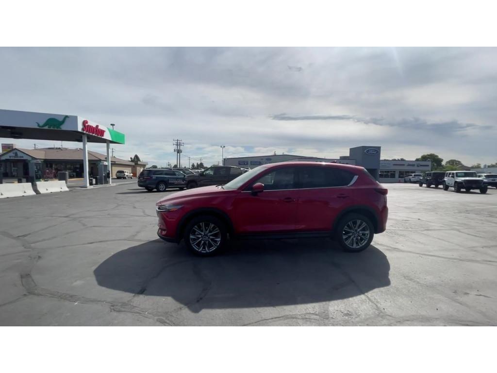 dealerslink_s3_amazonaws_com-vehicles-1206-202714T-60bfc01320d79_jpg
