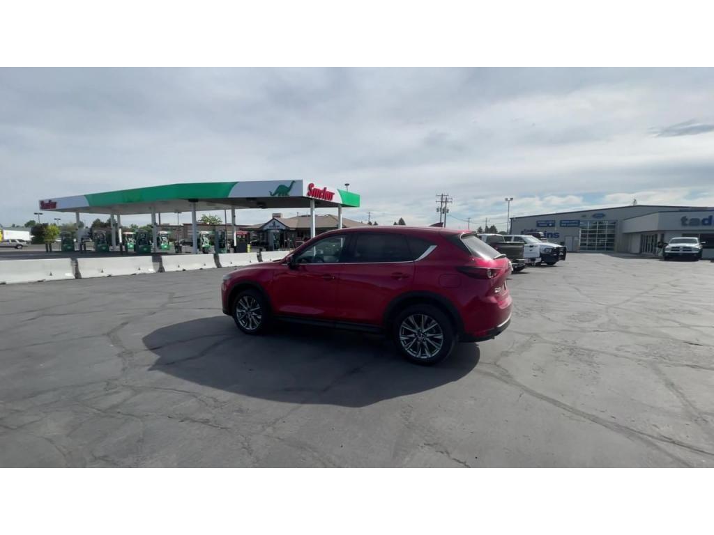 dealerslink_s3_amazonaws_com-vehicles-1206-202714T-60bfc01366268_jpg