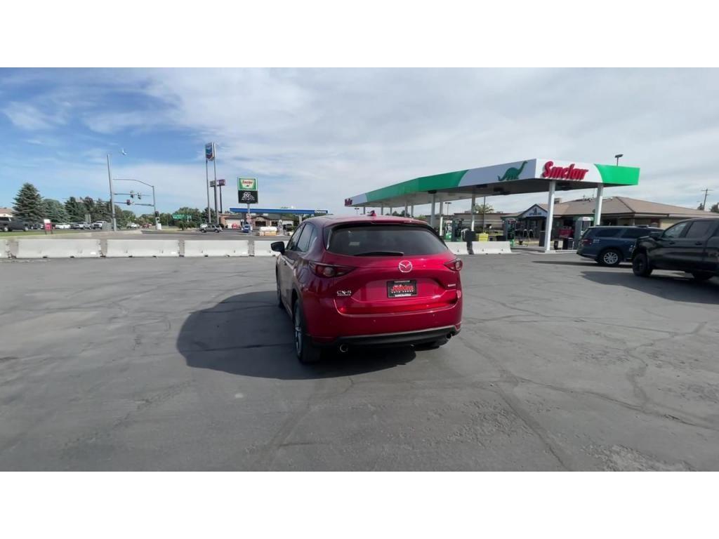 dealerslink_s3_amazonaws_com-vehicles-1206-202714T-60bfc013a914c_jpg