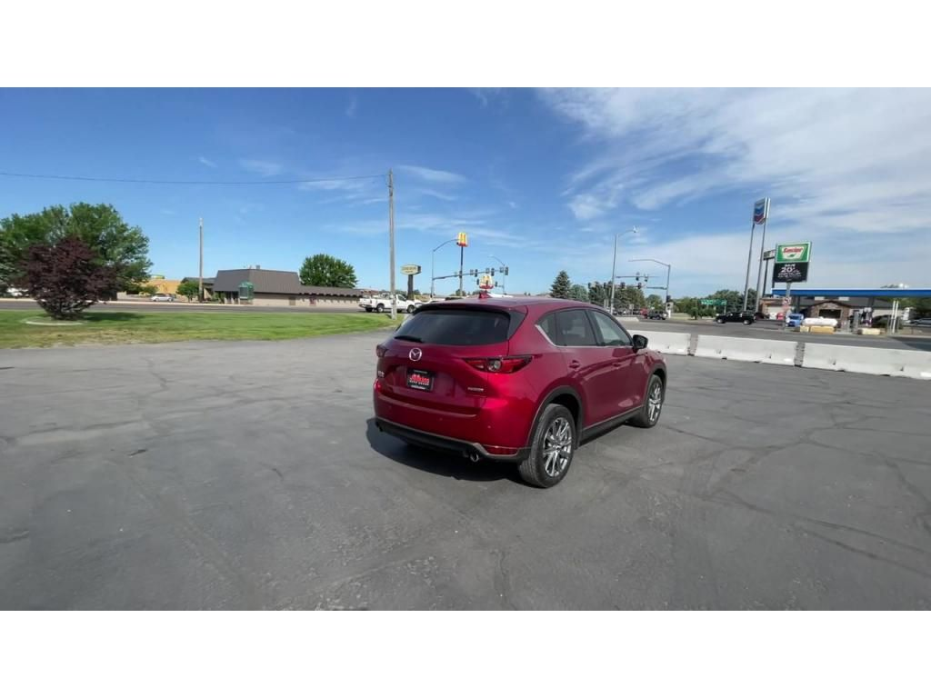 dealerslink_s3_amazonaws_com-vehicles-1206-202714T-60bfc013eb3ac_jpg