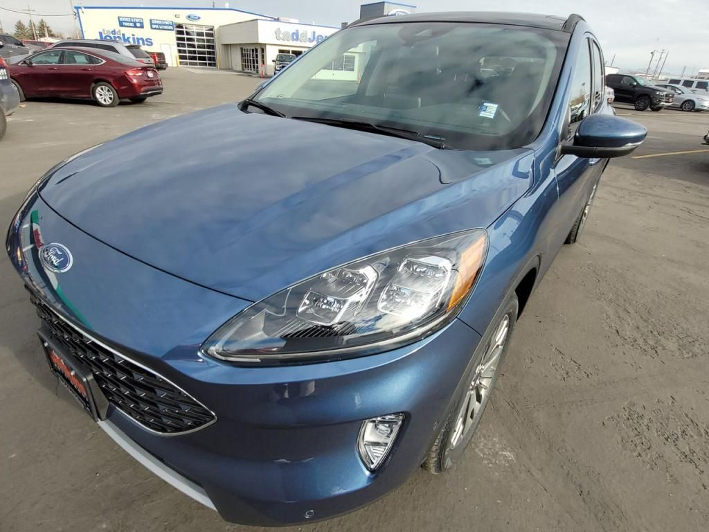 dealerslink_s3_amazonaws_com-vehicles-1206-203484N-6008c97d526c1_jpg