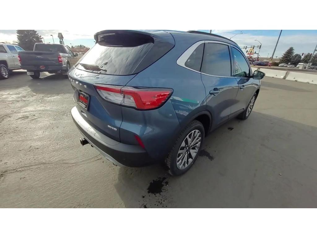 dealerslink_s3_amazonaws_com-vehicles-1206-203484N-6008c97dde239_jpg