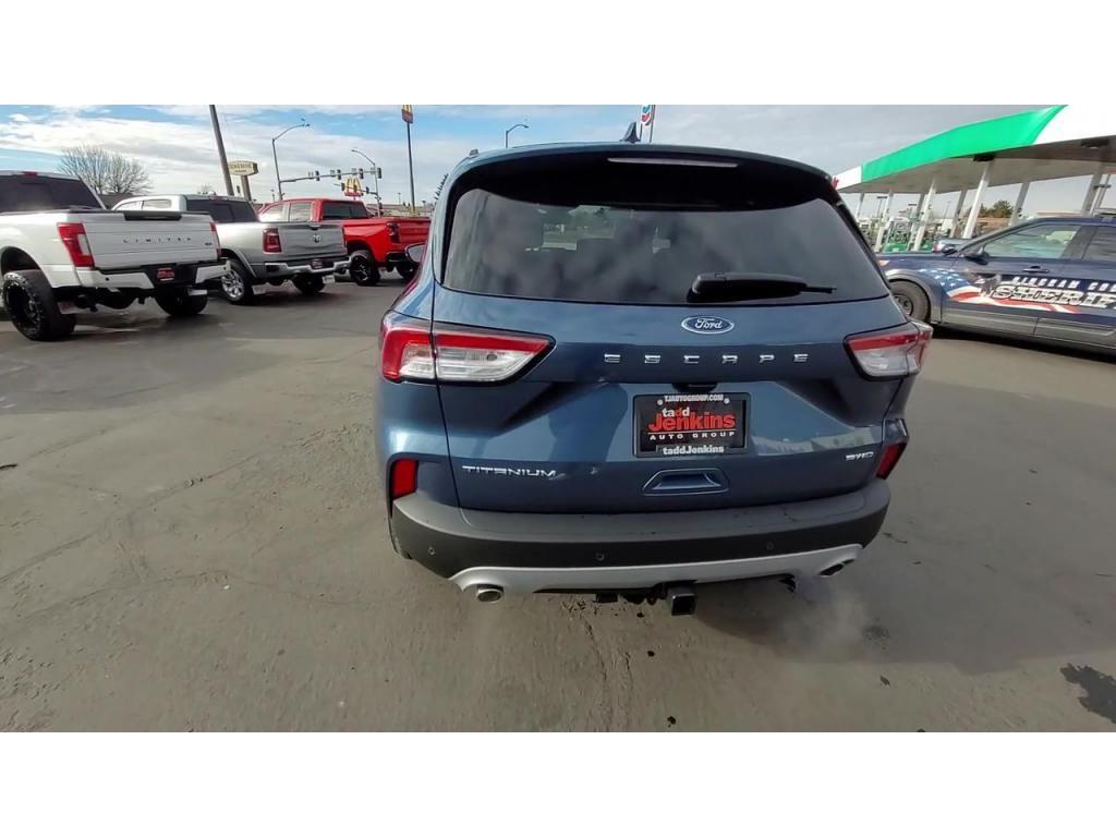 dealerslink_s3_amazonaws_com-vehicles-1206-203484N-6008c97e47ad6_jpg