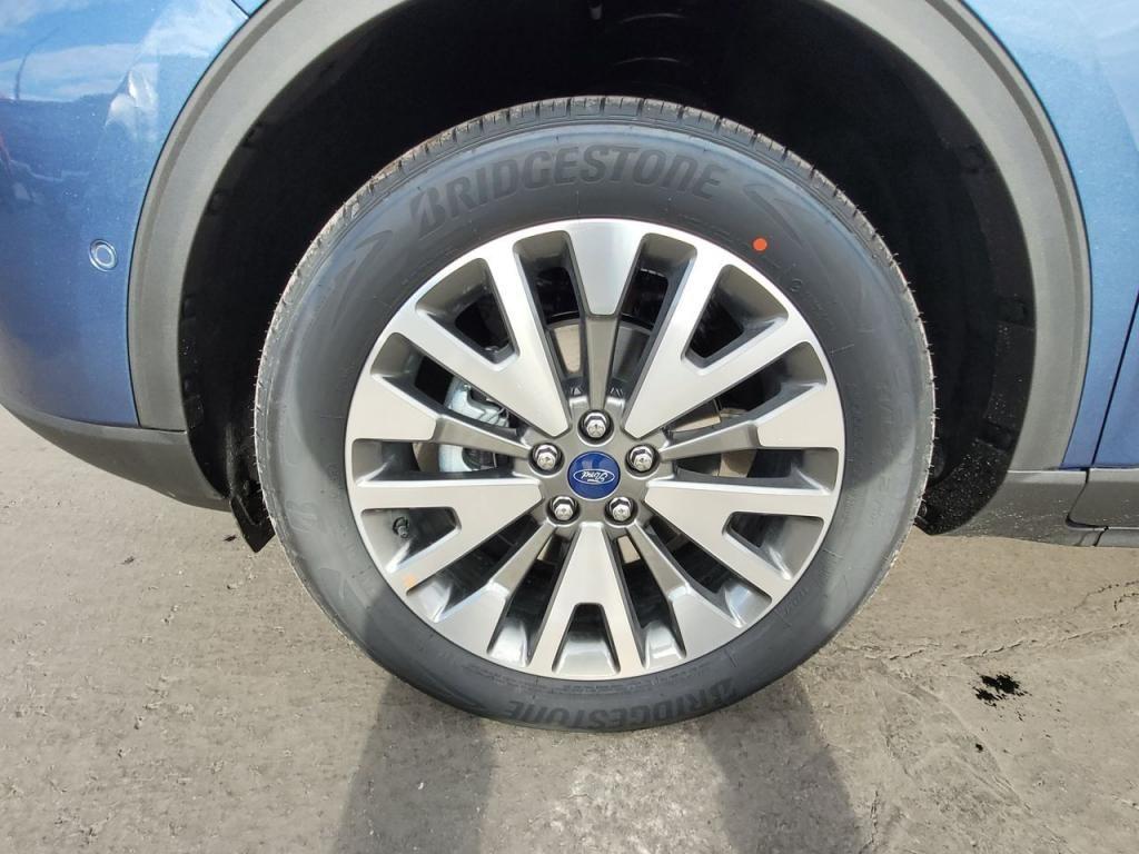 dealerslink_s3_amazonaws_com-vehicles-1206-203484N-6008c98025851_jpg