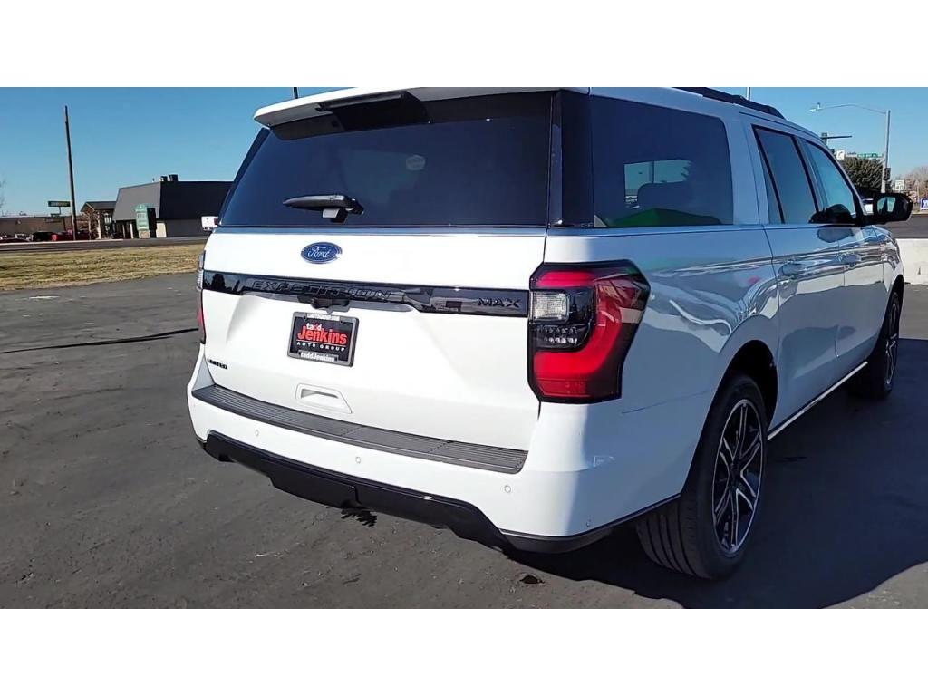 dealerslink_s3_amazonaws_com-vehicles-1206-204390N-5fa1b123493e1_jpg