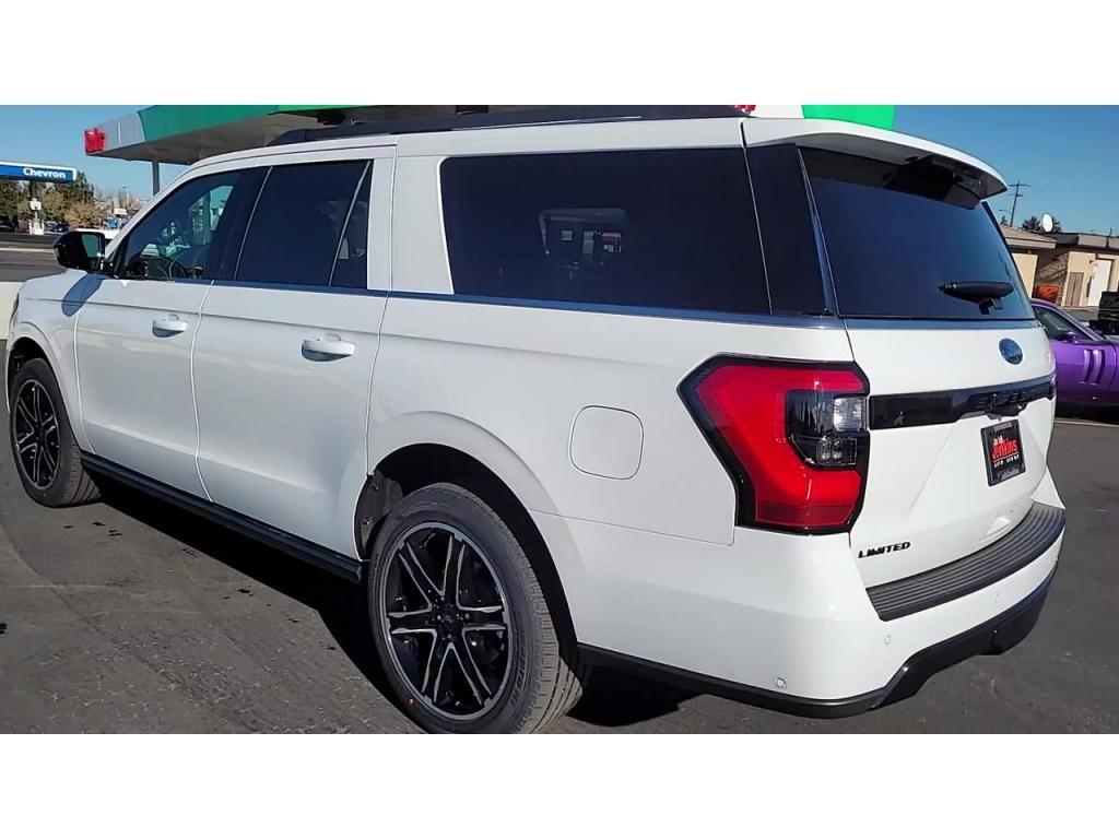 dealerslink_s3_amazonaws_com-vehicles-1206-204390N-5fa1b123de147_jpg