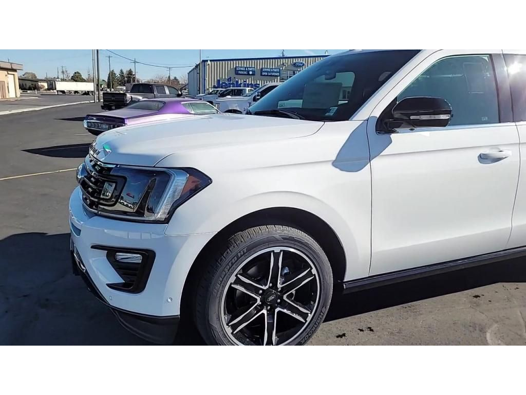 dealerslink_s3_amazonaws_com-vehicles-1206-204390N-5fa1b12494d63_jpg
