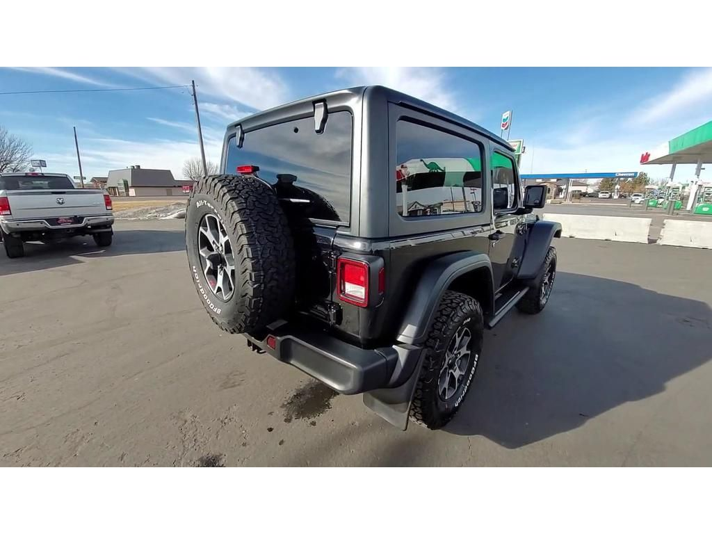 dealerslink_s3_amazonaws_com-vehicles-1206-204844T-5430E072ACEECA73C45D80EC11AF174E_jpg