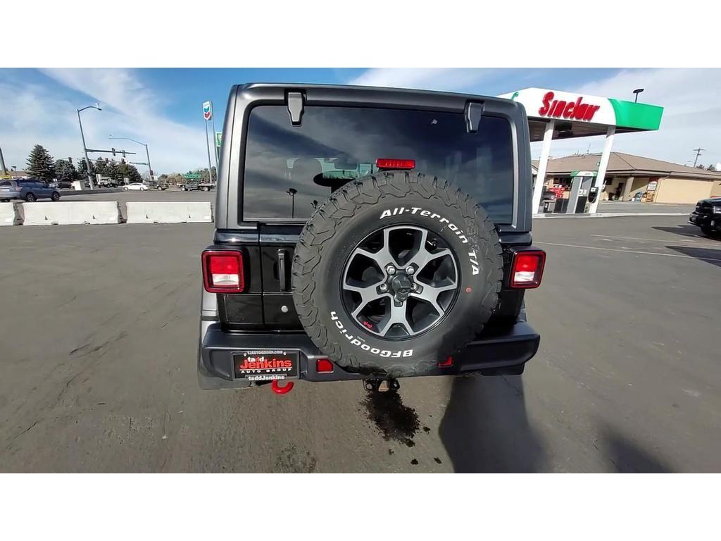 dealerslink_s3_amazonaws_com-vehicles-1206-204844T-54316C01B49378B1496E14E818DD2632_jpg