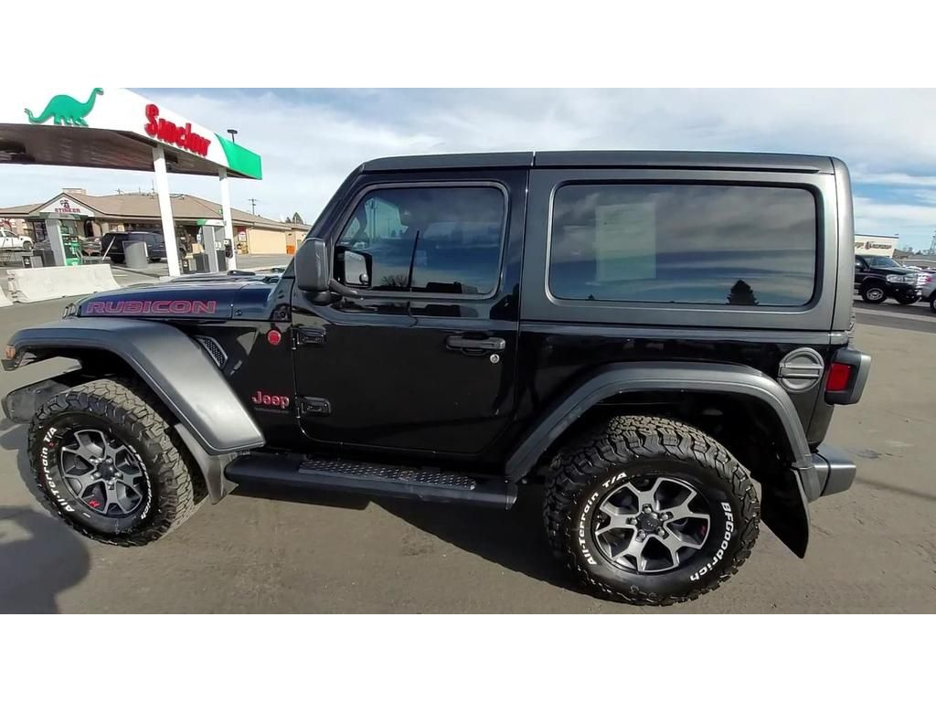 dealerslink_s3_amazonaws_com-vehicles-1206-204844T-54325F4B08443929ADE56D376E076B2F_jpg