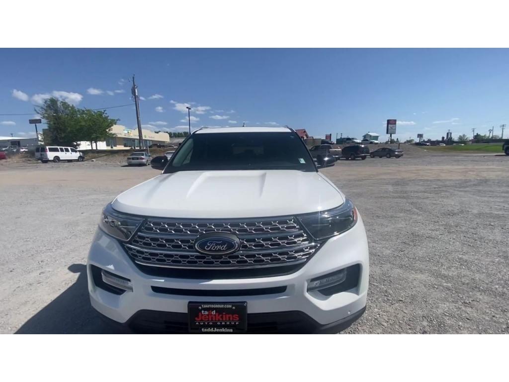 dealerslink_s3_amazonaws_com-vehicles-1206-204975T-60c10224479d5_jpg