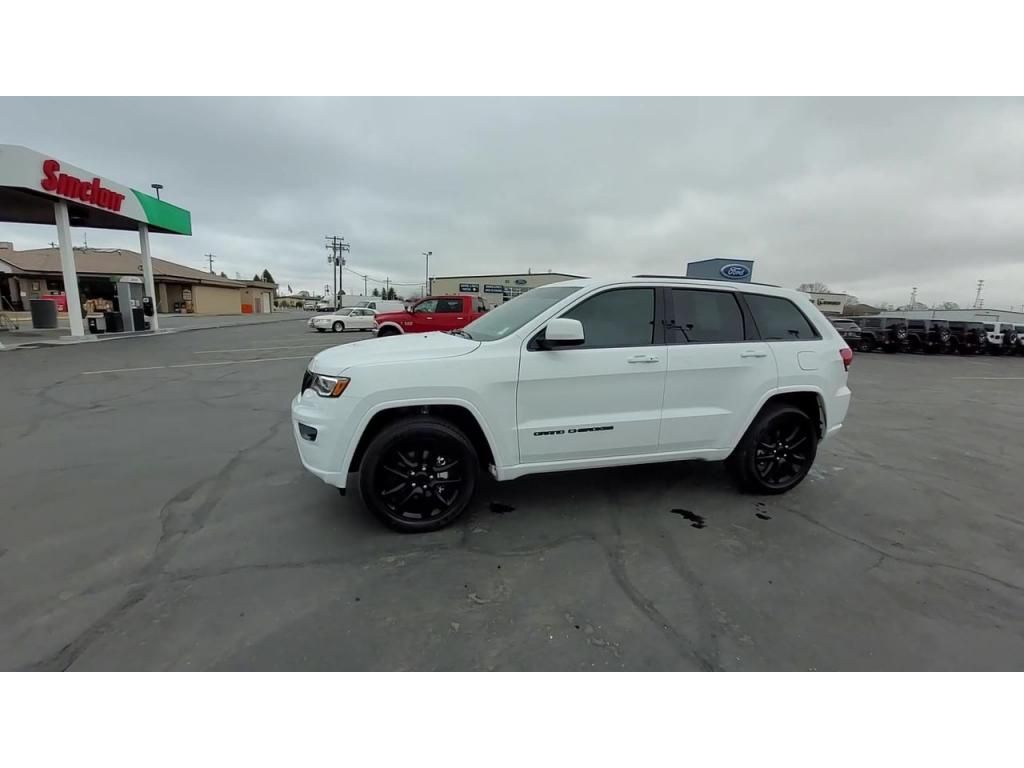 dealerslink_s3_amazonaws_com-vehicles-1206-205023T-60886159e1222_jpg