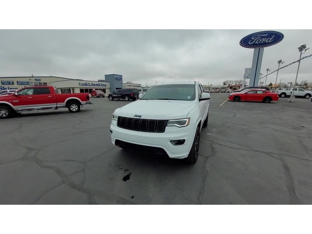 dealerslink_s3_amazonaws_com-vehicles-1206-205023T-6088615a3f479_jpg