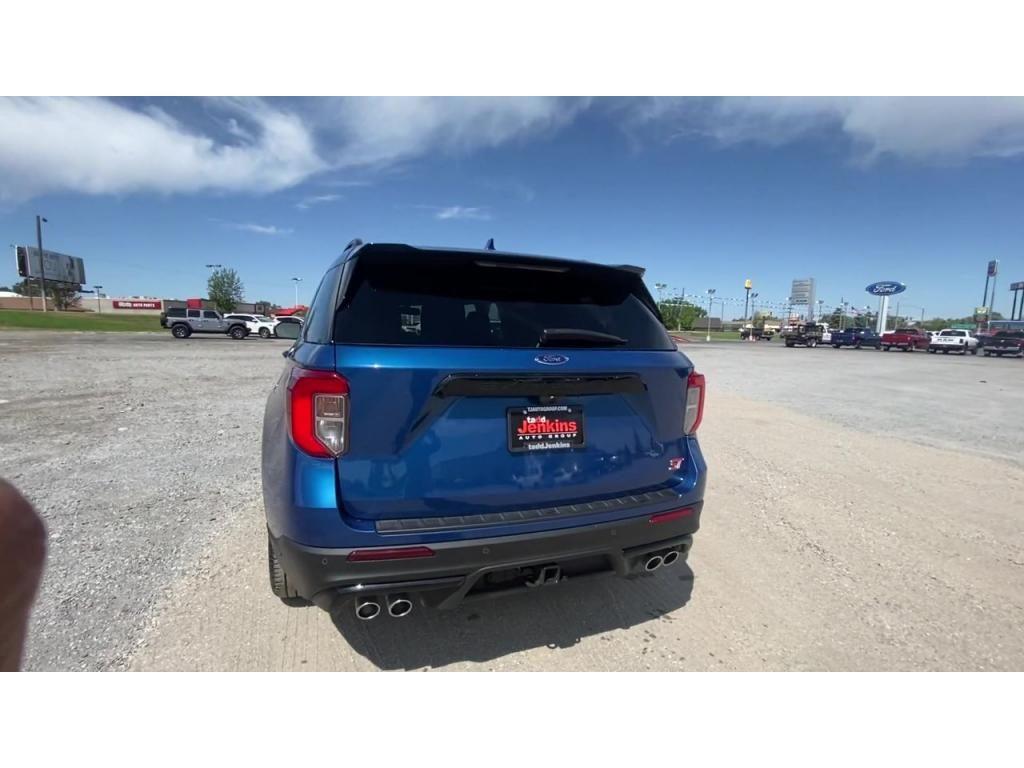 dealerslink_s3_amazonaws_com-vehicles-1206-206359T-60bfc01346340_jpg