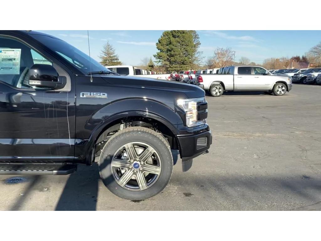 dealerslink_s3_amazonaws_com-vehicles-1206-207153T-608d190971eb7_jpg