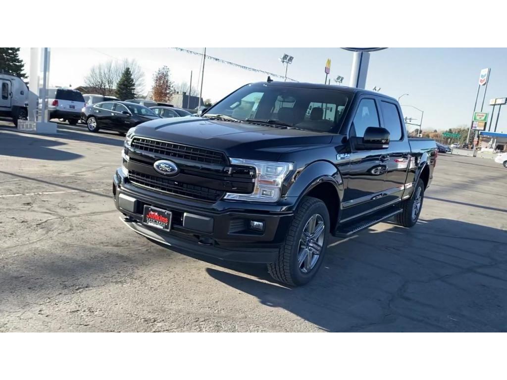 dealerslink_s3_amazonaws_com-vehicles-1206-207153T-608d190a30a8b_jpg