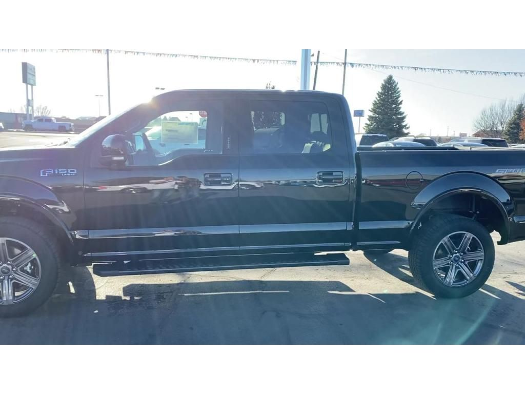 dealerslink_s3_amazonaws_com-vehicles-1206-207153T-608d190a79465_jpg