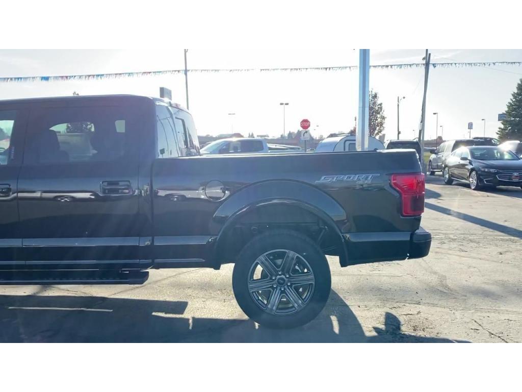 dealerslink_s3_amazonaws_com-vehicles-1206-207153T-608d190ac216e_jpg