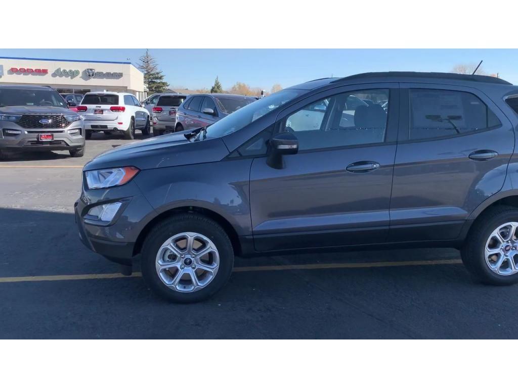 dealerslink_s3_amazonaws_com-vehicles-1206-207779N-5f9c993182a39_jpg