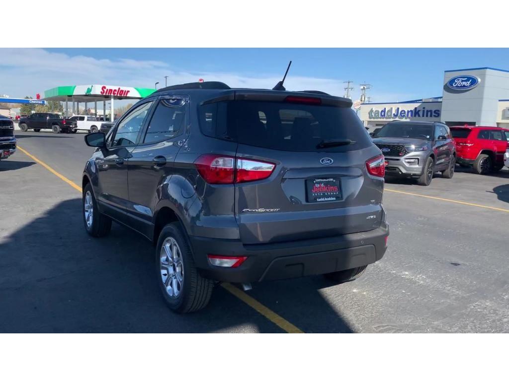dealerslink_s3_amazonaws_com-vehicles-1206-207779N-5f9c99321ddc3_jpg
