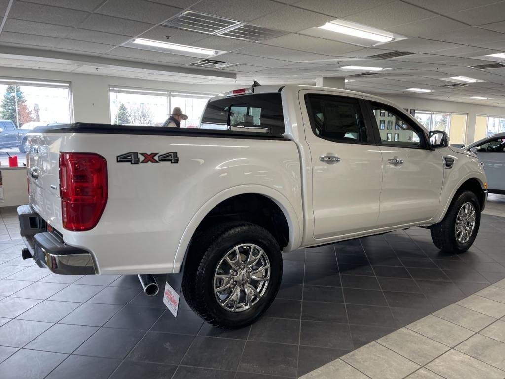 dealerslink_s3_amazonaws_com-vehicles-1206-208828N-5fb3110d86f66_jpg