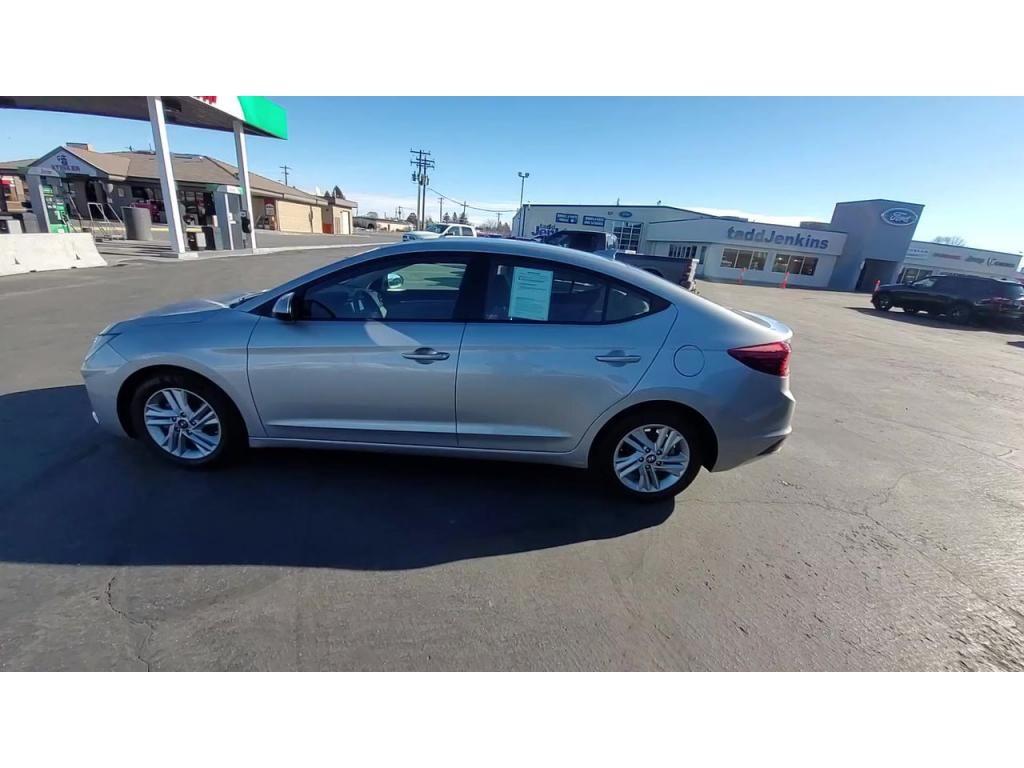 dealerslink_s3_amazonaws_com-vehicles-1206-209370T-603d3c4020311_jpg