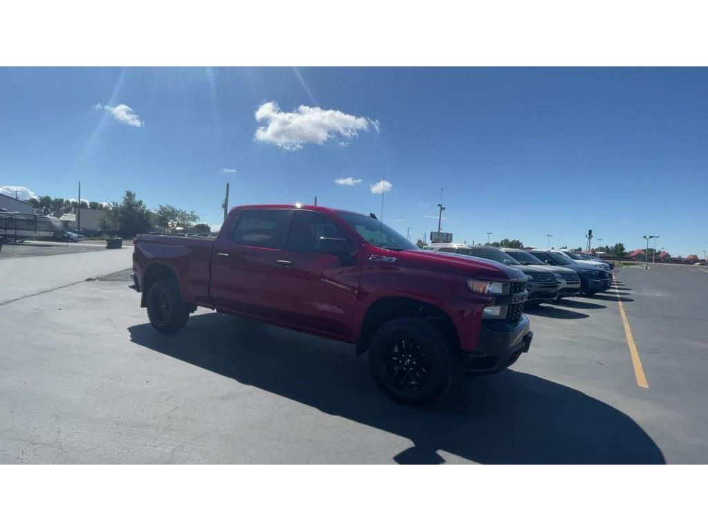 dealerslink_s3_amazonaws_com-vehicles-1206-210550T-614a1f2549f5f_jpg