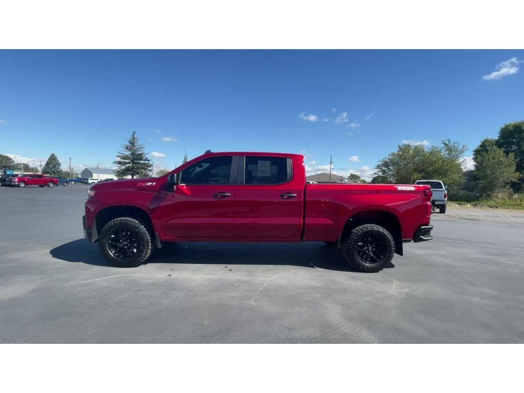 dealerslink_s3_amazonaws_com-vehicles-1206-210550T-614a1f2608d71_jpg