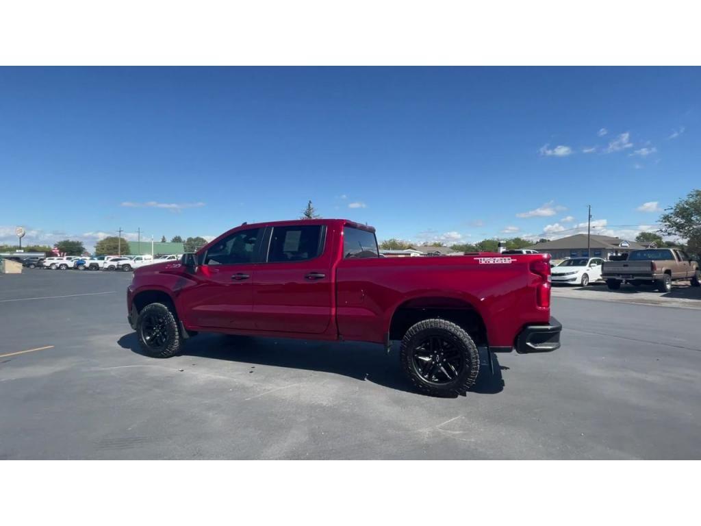 dealerslink_s3_amazonaws_com-vehicles-1206-210550T-614a1f26445f7_jpg
