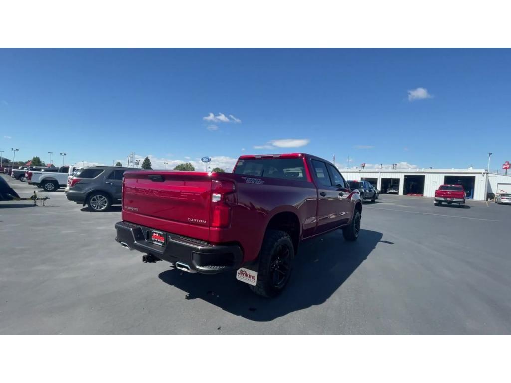dealerslink_s3_amazonaws_com-vehicles-1206-210550T-614a1f26c4bbe_jpg