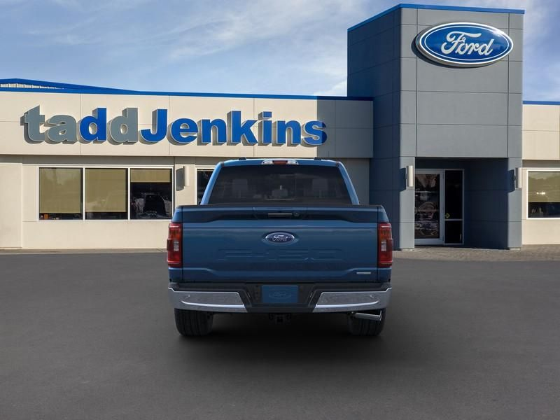 dealerslink_s3_amazonaws_com-vehicles-1206-211632N-614ef9e8f068c_jpg