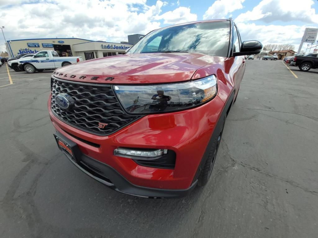 dealerslink_s3_amazonaws_com-vehicles-1206-212202N-6083528f68d71_jpg