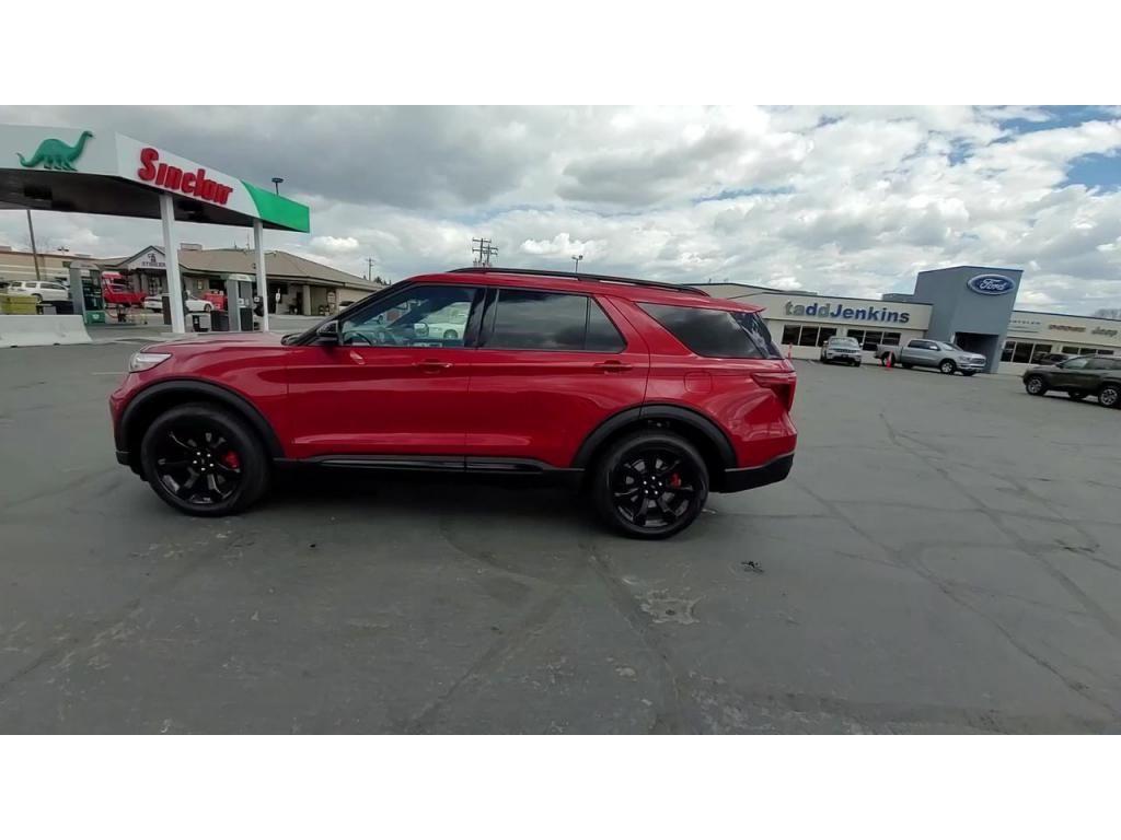 dealerslink_s3_amazonaws_com-vehicles-1206-212202N-60835290955ad_jpg