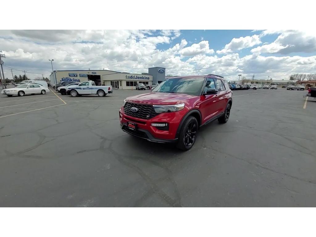 dealerslink_s3_amazonaws_com-vehicles-1206-212202N-6083529128c82_jpg