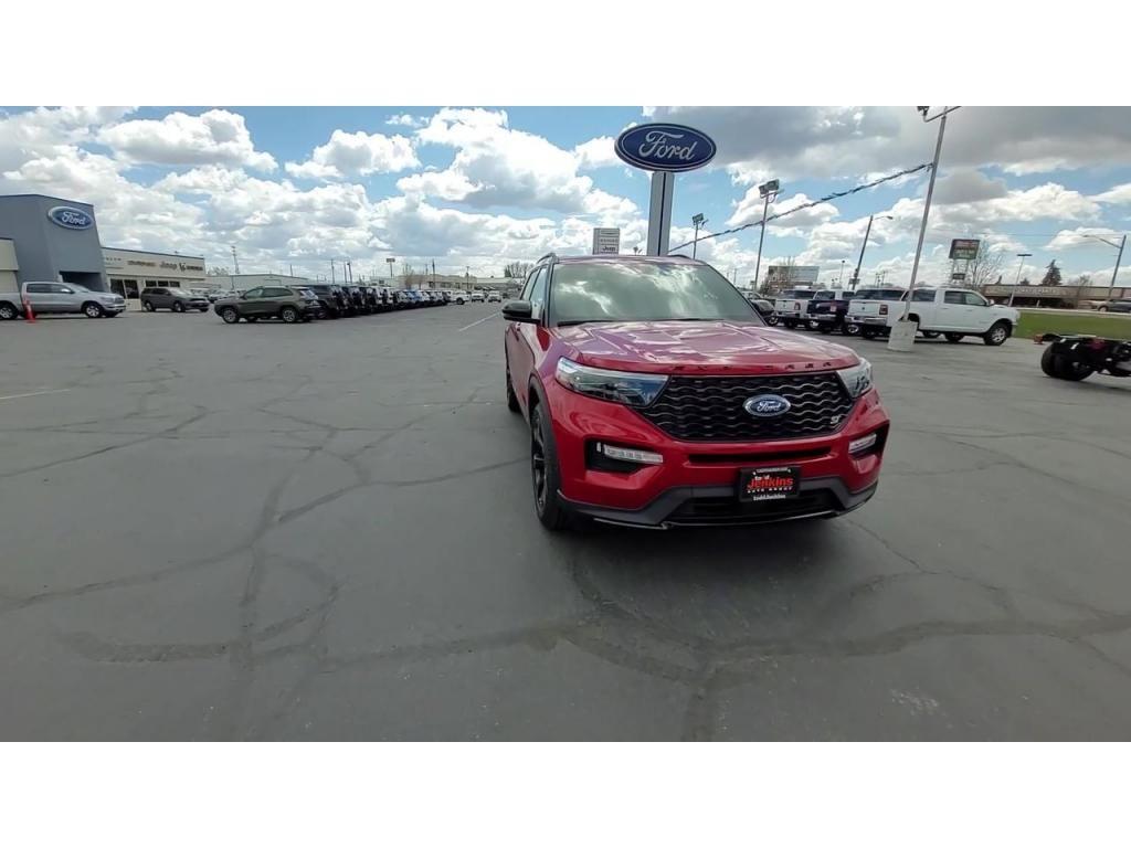 dealerslink_s3_amazonaws_com-vehicles-1206-212202N-608352916e53a_jpg