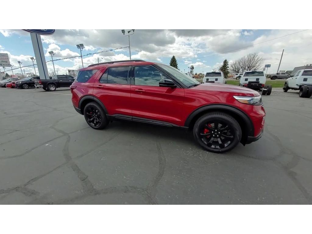 dealerslink_s3_amazonaws_com-vehicles-1206-212202N-60835291afa52_jpg