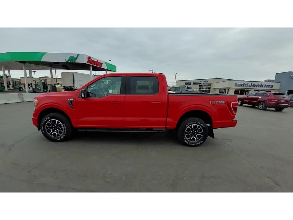 dealerslink_s3_amazonaws_com-vehicles-1206-212363N-6022e533807f0_jpg
