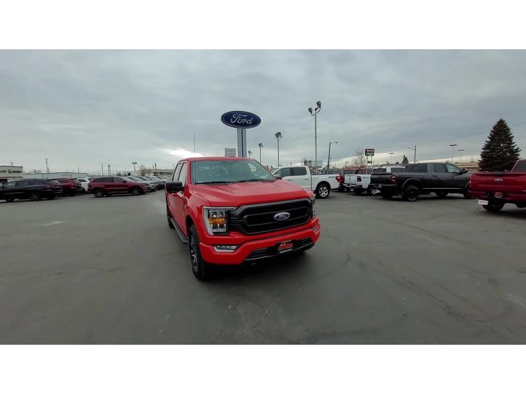 dealerslink_s3_amazonaws_com-vehicles-1206-212363N-6022e534a1a87_jpg