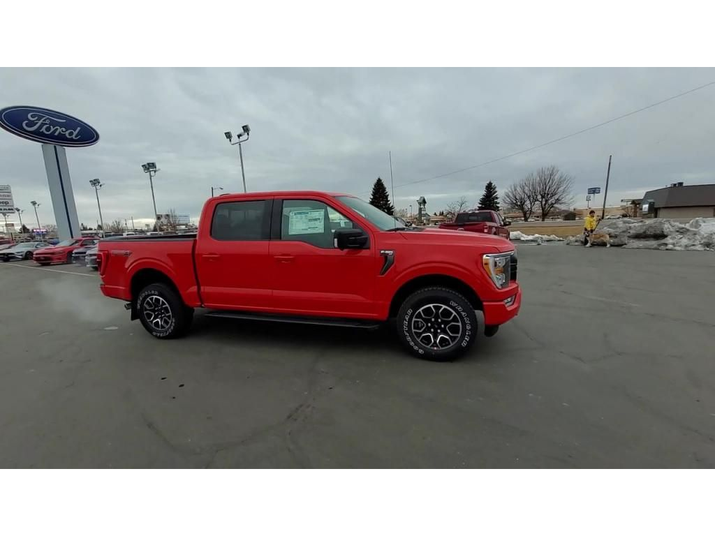 dealerslink_s3_amazonaws_com-vehicles-1206-212363N-6022e534f24ac_jpg