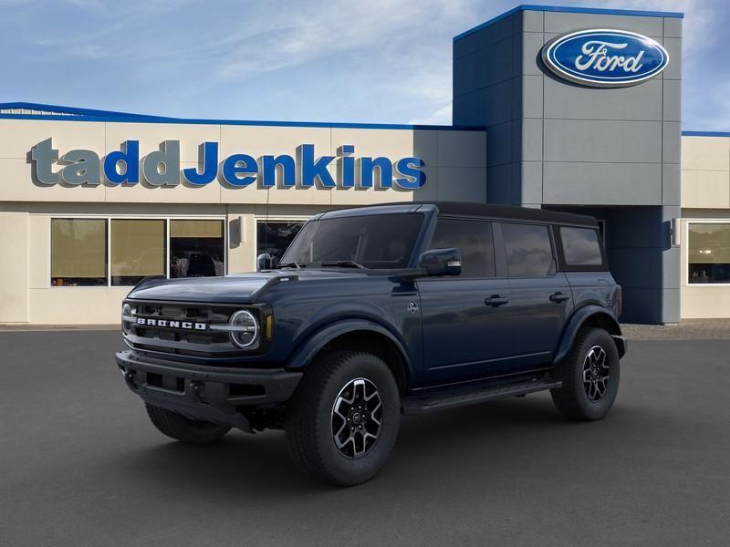 dealerslink_s3_amazonaws_com-vehicles-1206-212426N-614ef9b526d2e_jpg