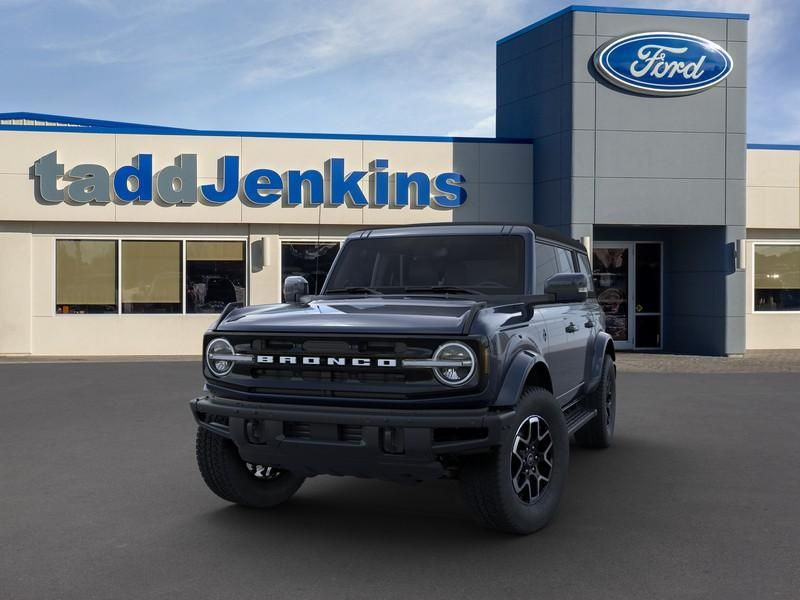 dealerslink_s3_amazonaws_com-vehicles-1206-212426N-614ef9b656f5b_jpg