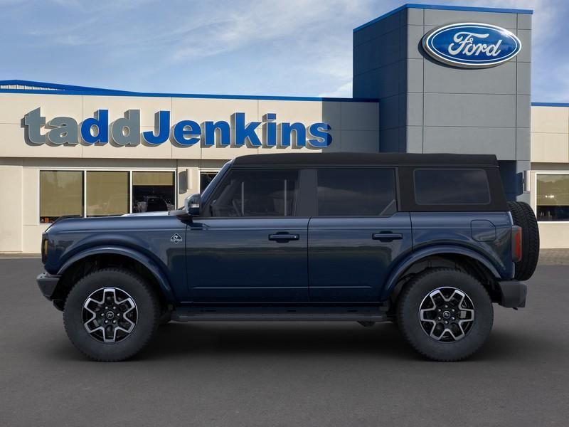 dealerslink_s3_amazonaws_com-vehicles-1206-212426N-614ef9b7860df_jpg