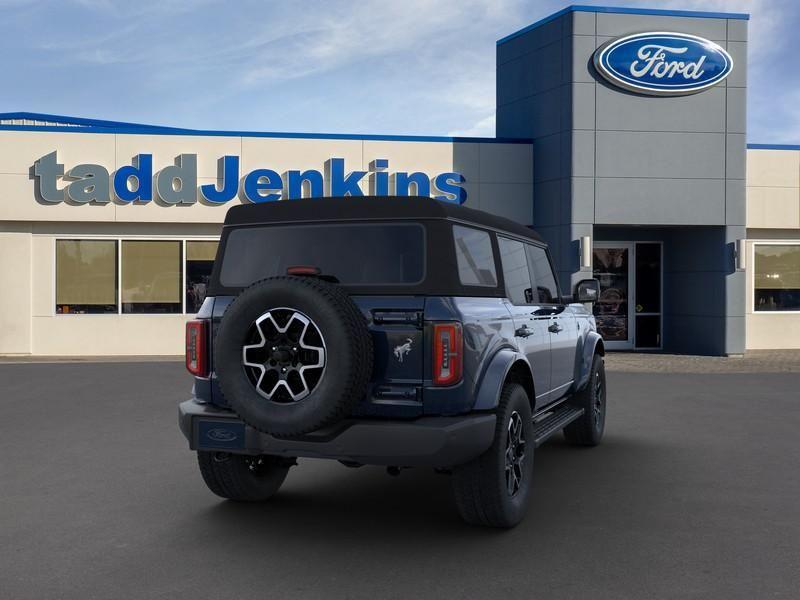 dealerslink_s3_amazonaws_com-vehicles-1206-212426N-614ef9b877b0b_jpg