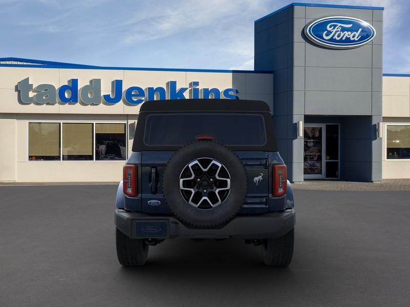 dealerslink_s3_amazonaws_com-vehicles-1206-212426N-614ef9ba89b3c_jpg