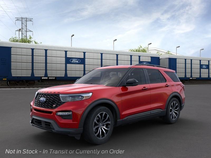 dealerslink_s3_amazonaws_com-vehicles-1206-212811N-61543fe06c643_jpg