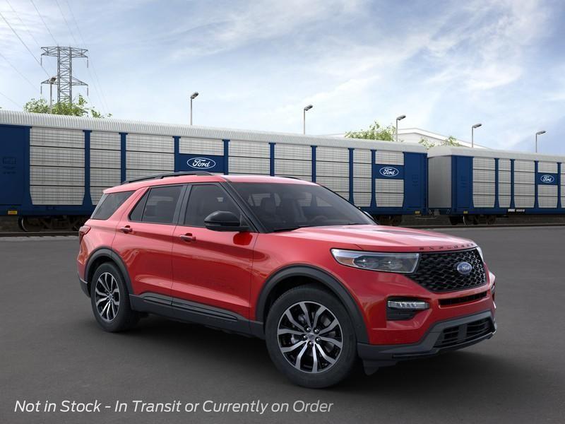dealerslink_s3_amazonaws_com-vehicles-1206-212811N-61543fe620457_jpg