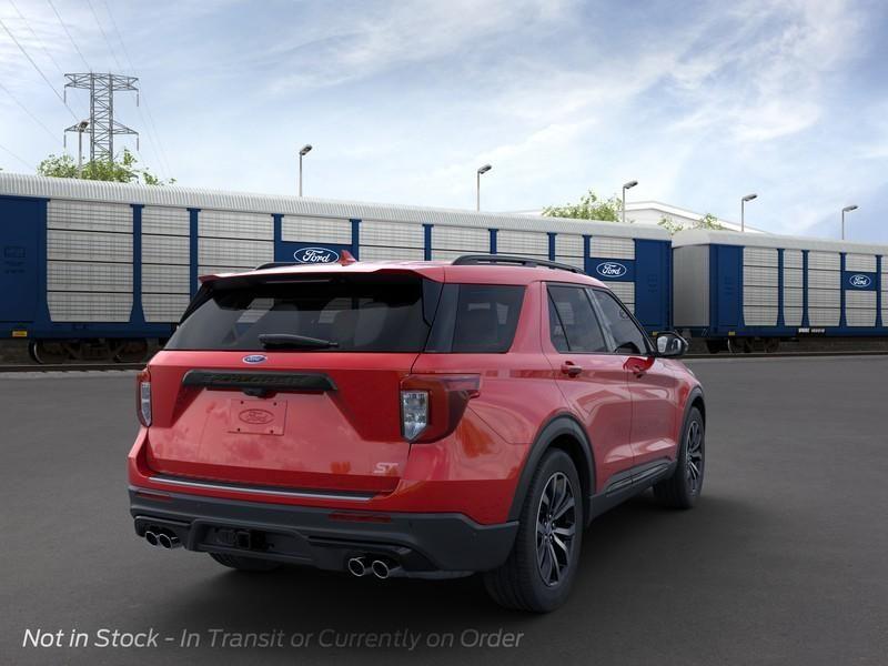 dealerslink_s3_amazonaws_com-vehicles-1206-212811N-61543fe759951_jpg