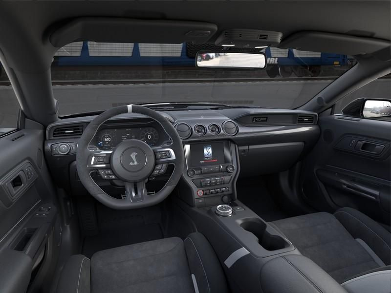 dealerslink_s3_amazonaws_com-vehicles-1206-213244N-1CED3BC0EF9FA0E86E47C02C9C7445CC_jpg